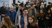 Bursa'da iş arayanlar dikkat! Kapılarını açtı