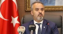 Başkan Aktaş'tan Bursalılara önemli çağrı!