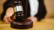Yargıtay'dan kritik davada karar!
