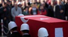 Şırnak'tan acı haber: 2 şehit 7 yaralı
