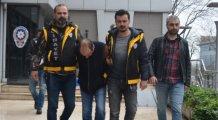 Bursa'daki cinayet davasında yeni gelişme!