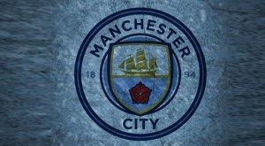 Manchester City'e büyü şok!