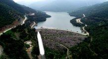 Bursa'da barajlar ne durumda?