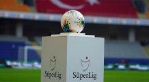 Bu hafta Süper Lig nefes kesecek!