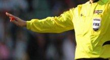 İşte Bursaspor-Altay maçının hakemi!