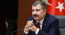 Türkiye'de son durum açıklandı!