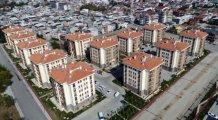 Bursa'daki daire sahipleri belli oldu