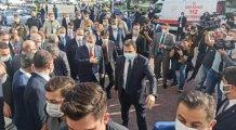 Bursa'da korona virüs rakamlarında korkutan artış