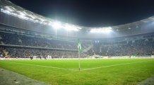 Bursaspor'un elektrik sorunu..!