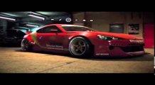 Need For Speed yeni oyununu piyasaya sundu
