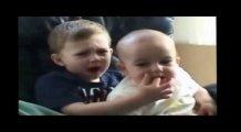 komik bebek videoları izle