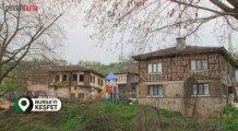 Bursa'yı Keşfet  - Aksu Köyü