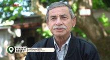Bursa'yı Keşfet - Canbazlar Köyü