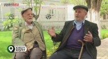 Bursa'yı Keşfet - Kurtul Köyü