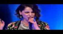 10 etkileyici O Ses Türkiye performansı