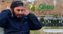 Türk gezginin İspanya'da imam olma hikayesi