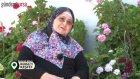 Bursa'yı Keşfet - Genç Ali Köyü
