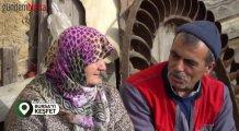 Bursa'yı Keşfet - Baraklı Köyü
