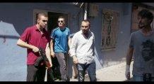 """Sıfır Bir """"Bir Zamanlar Adana'da"""" 3. Sezon Fragman"""
