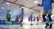 Bursa'da Spor 2. Bölüm