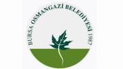 OSMANGAZİ'DE 1 HAFTA - 30 Ağustos 2021