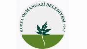 Osmangazi'de 1 Hafta 6 Eylül 2021