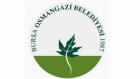 Osmangazi'de 1 Hafta - 18 Eylül 2021